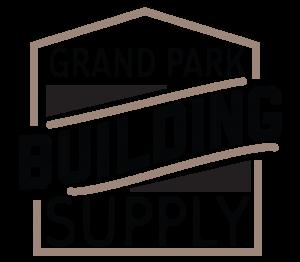 GP_Building_Supply_logov4