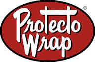 Protecto_Wrap