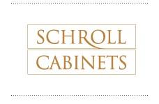 Schroll_Cabinets