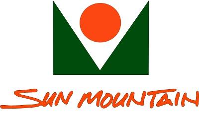 Sun_Mountain_Doors